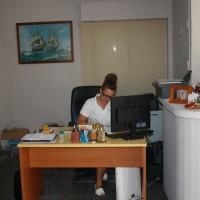 marnet empresa limpieza en miramar zon la safor valencia 02