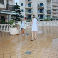 marnet empresa limpieza en miramar zon la safor valencia 04