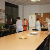 marnet empresa limpieza en miramar zon la safor valencia 06