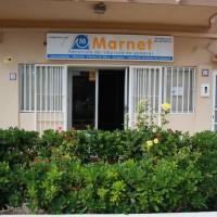 marnet empresa limpieza en miramar zon la safor valencia 07