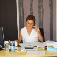 marnet empresa limpieza en miramar zon la safor valencia 09